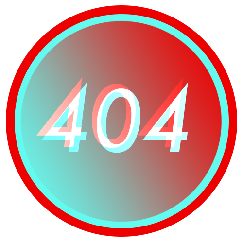A knack for finding 404 errors